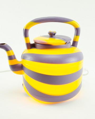 Butta-Jaune-Violet-2