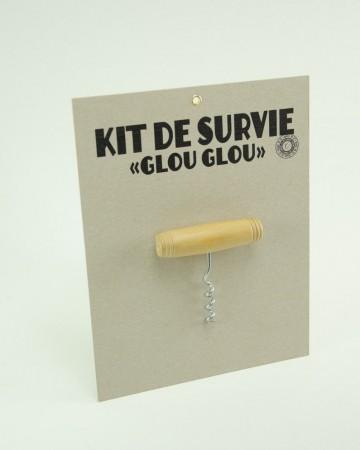 GlouGlou-1-bis